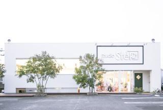 スタジオステップ 宮崎店の店舗画像1