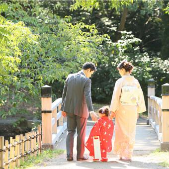 日本庭園PLAN