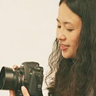 Mio Hasegawa