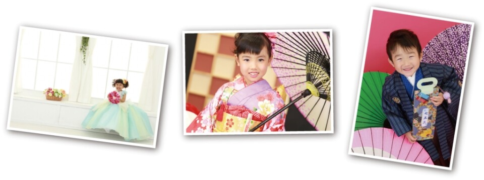 shichigosan_2-1024x382_result