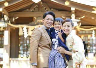 東武ホテルレバント東京写真室の店舗サムネイル画像