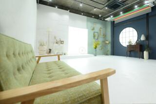 スタジオCocoa 印西店の店舗サムネイル画像
