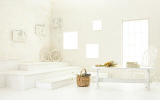 ハピリィフォトスタジオ八千代緑が丘店の店舗サムネイル画像